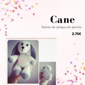Patrón Cane