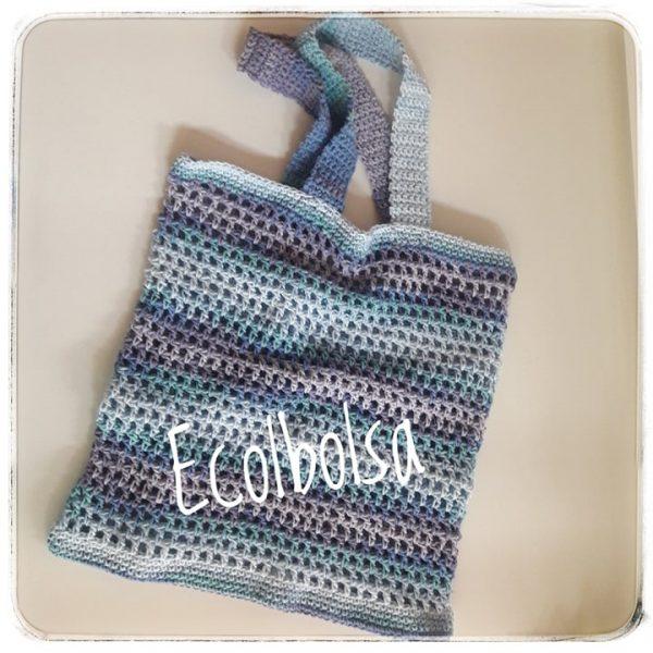 Ecobolsa Basic